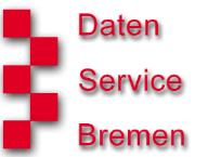 Daten Service Bremen